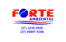 Forte Ambiental